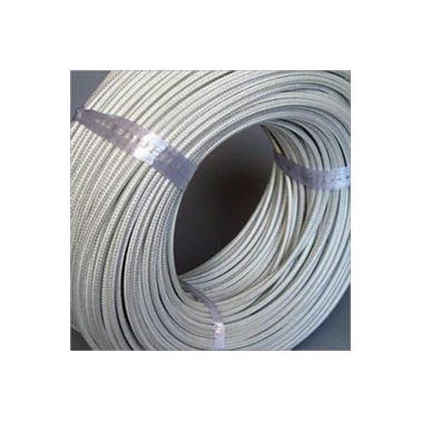 Cable alta temperatura - resistenciasindustrialescessa.com