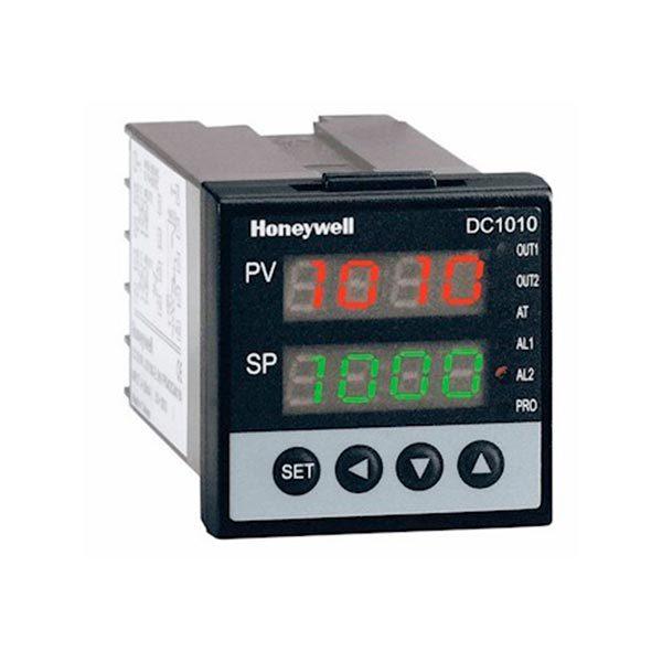 Instrumentación Industrial - Honeywell - resistenciasindustrialescessa.com