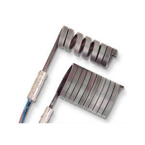 Mini Tubular - Helicoidal - resistenciasindustrialescessa.com