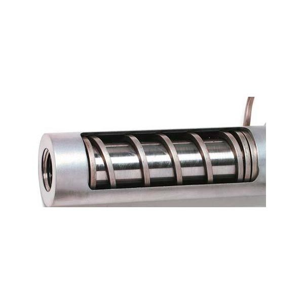 Mini Tubular - Helicoidal con Forro - resistenciasindustrialescessa.com
