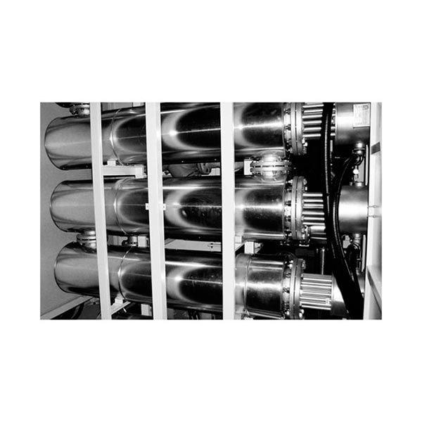 Resistencia Tubular para Aceite - Bancos - resistenciasindustrialescessa.com